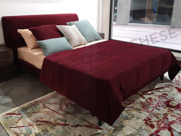 ÈS Double Bed - SALES