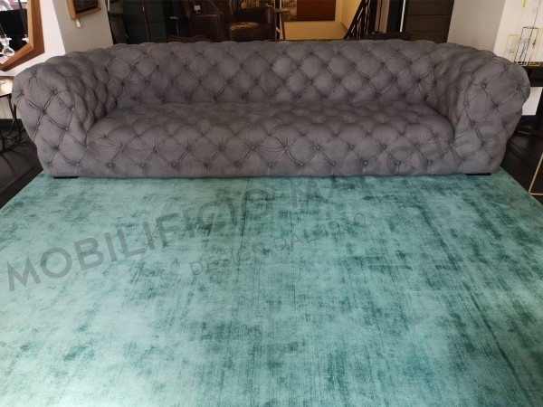 Baxter Chester Moon sofa salden