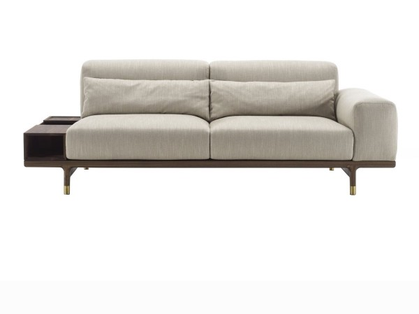 The Argo sofa by Porada,...