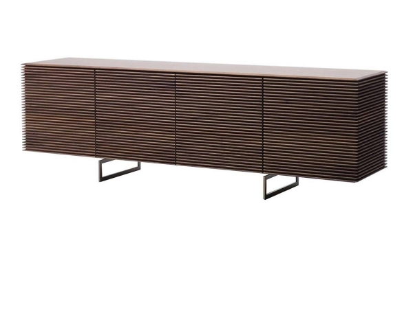 Riga sideboard: unique...