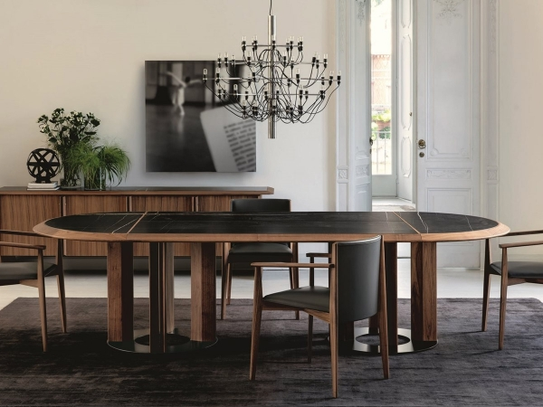 porada thayl table at the best price