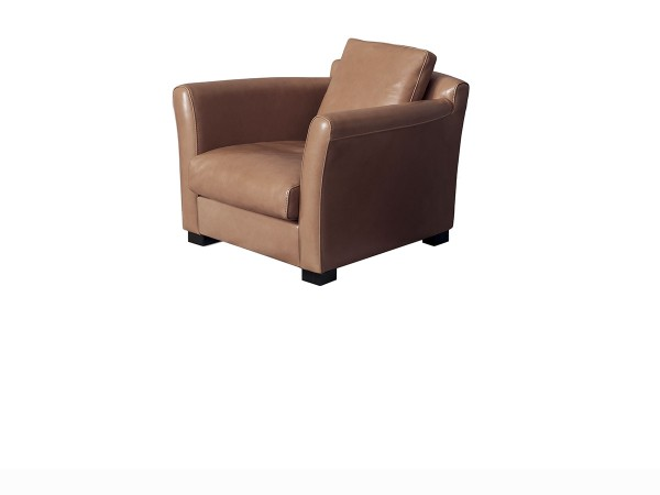 Diner Fauteuil
