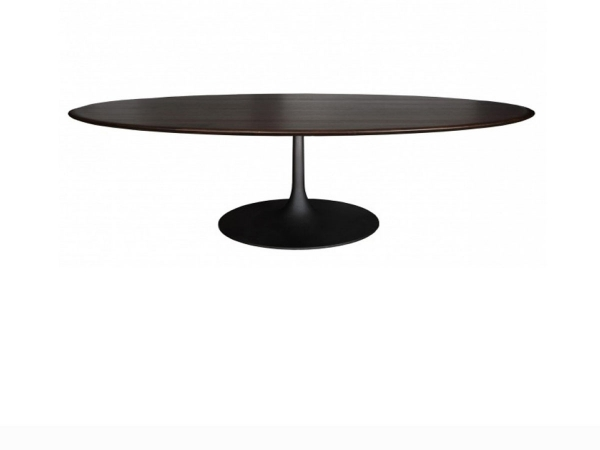Bourgeois Table