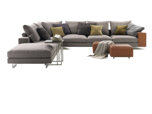 Lightpiece Sofa Flexform