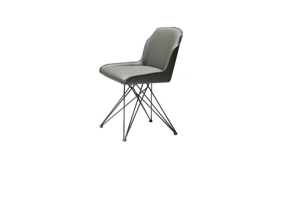 Flaminia Chair