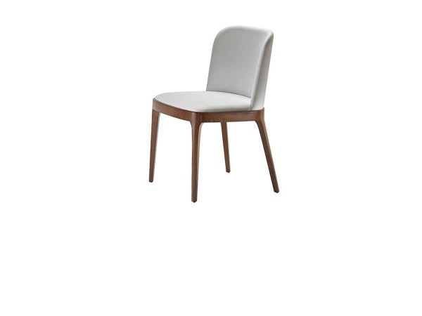 Magda Chair