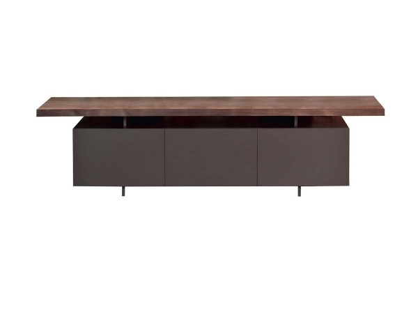 Seneca Tv Cabinet