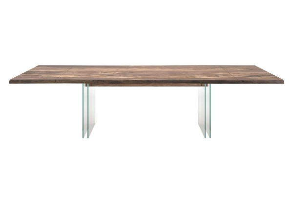 Ikon Drive Extendible Table Cattelan