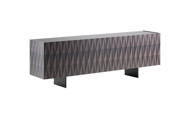 Arabesque Sideboard
