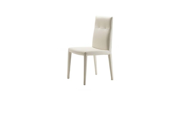 Cattelan Italia Agatha Flex Chair