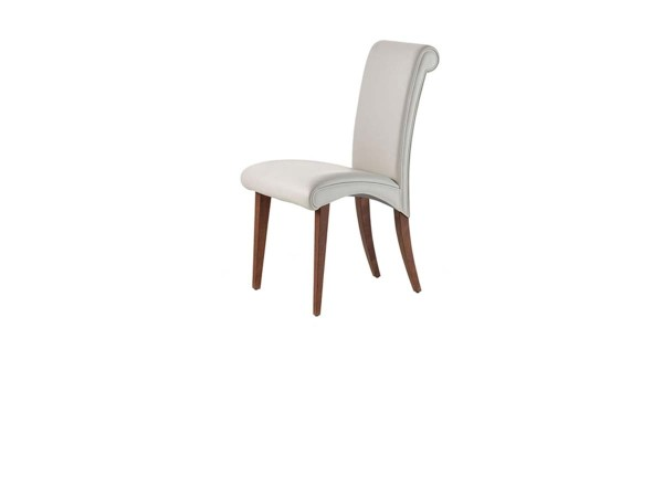 Lulù Chair