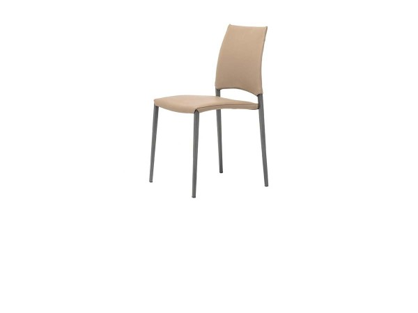 Cattelan Italia Sally Chair