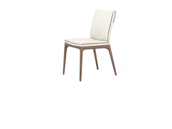 Cattelan Italia Sofia Chair