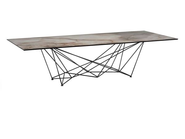 Gordon Keramik Table