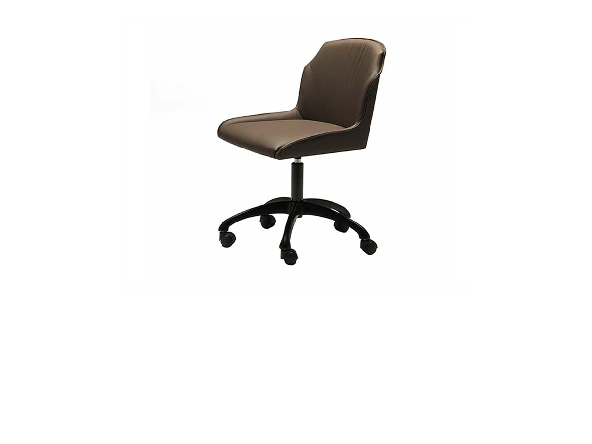 Cattelan Italia Tyler Wheels Chair