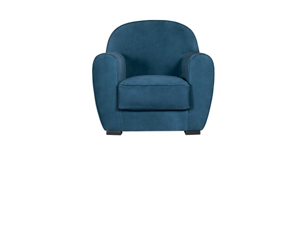 Amburgo baby armchair by Baxter