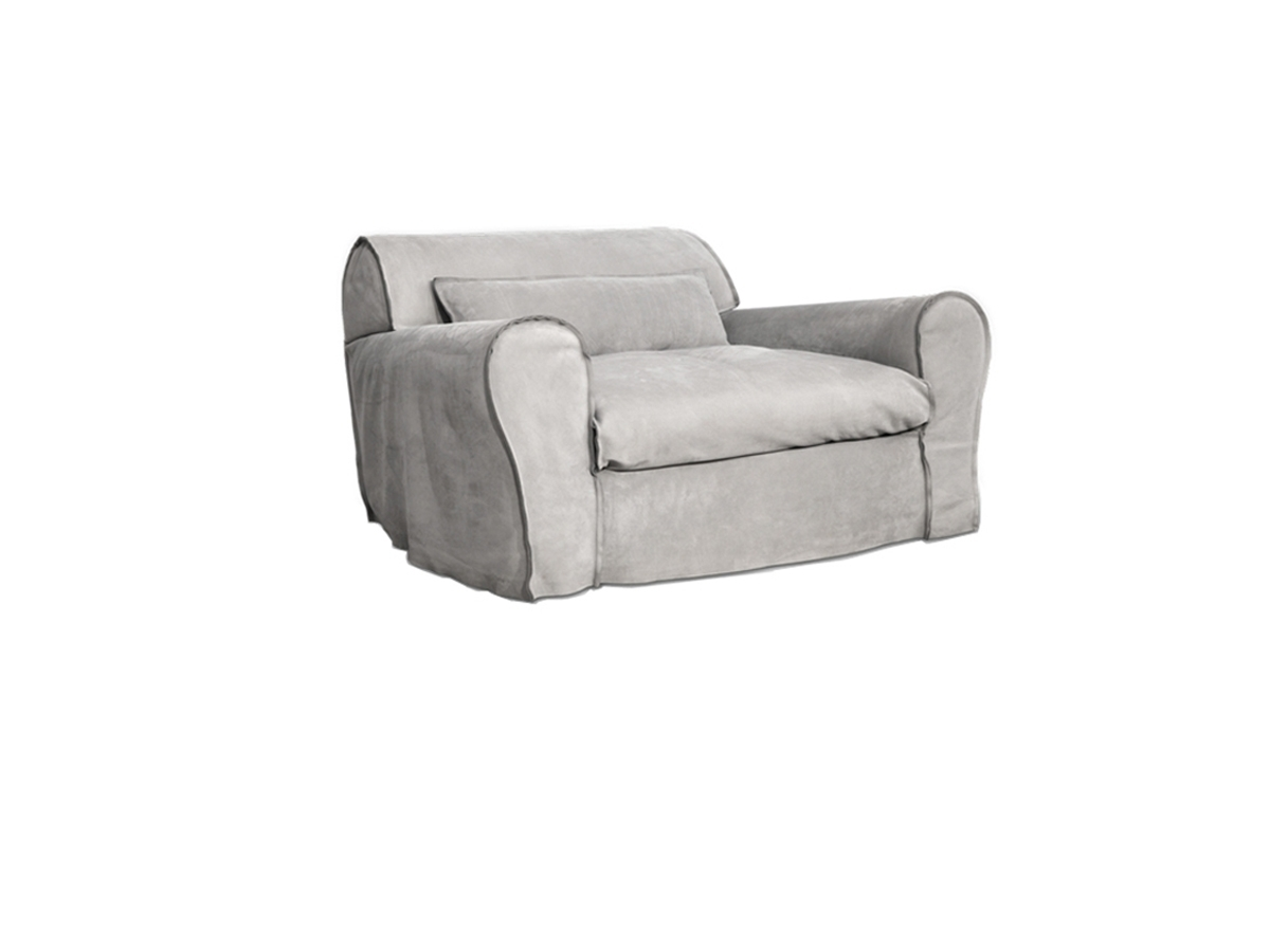 Housse Extra Fauteuil