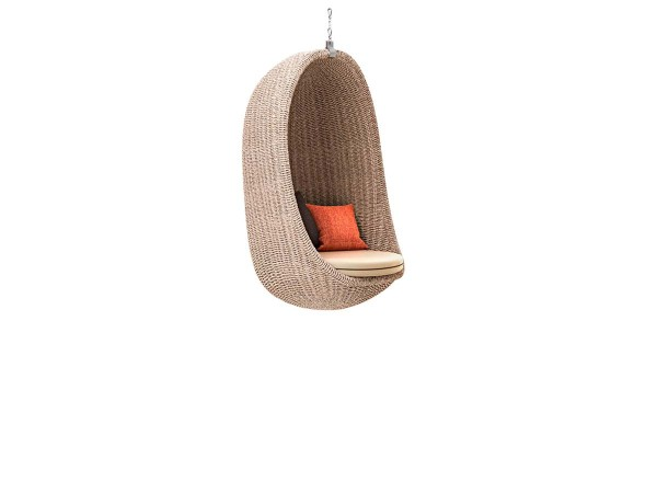 Nest Suspended Armchair