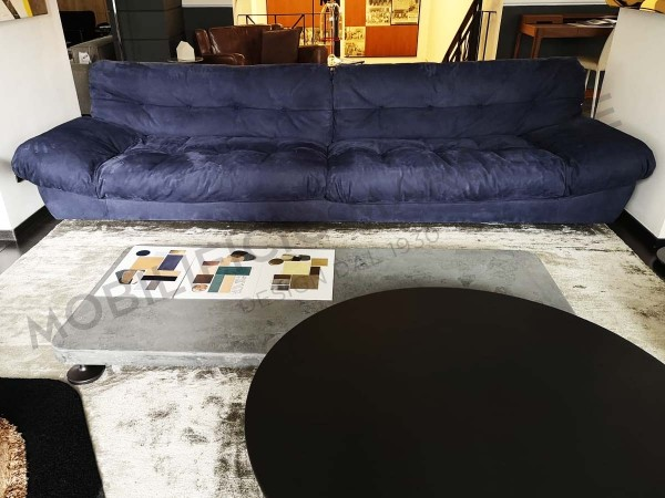 Baxter Milano sofa on sale!