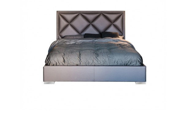 Patrick Double Bed