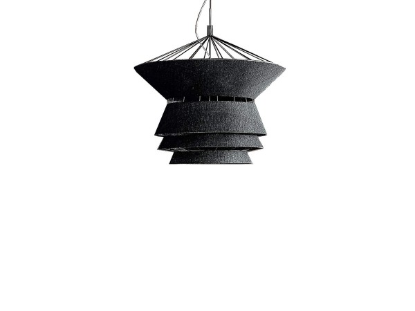Cattelan Italia Bolero Suspension Lamp