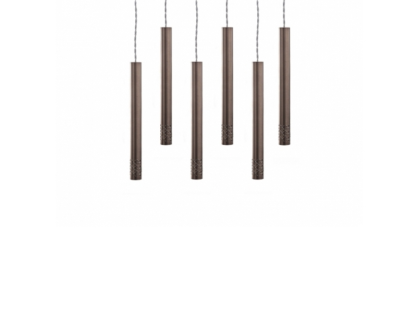 Cattelan Italia Stilo Suspension Lamp