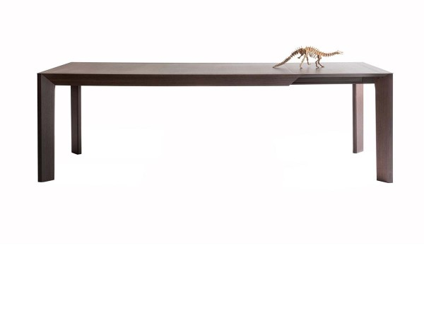 Thera Table by Lema