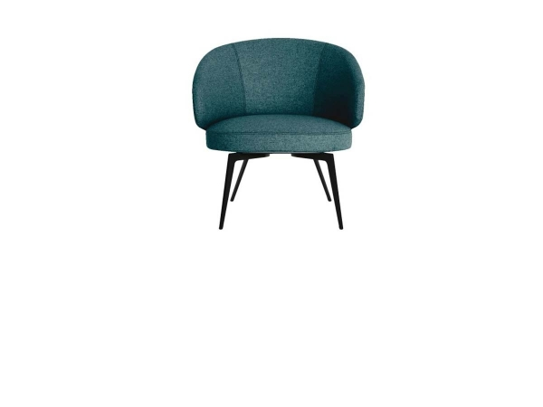 Bice Lounge Chair