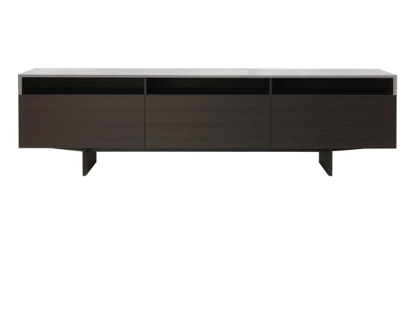 Lema Marble Arch Sideboard