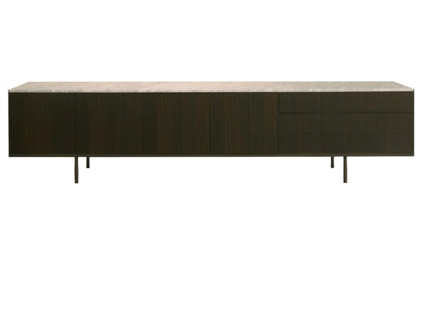 Long Island Sideboard