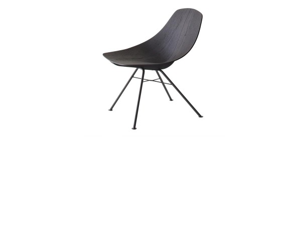 Lema Wing Armchair