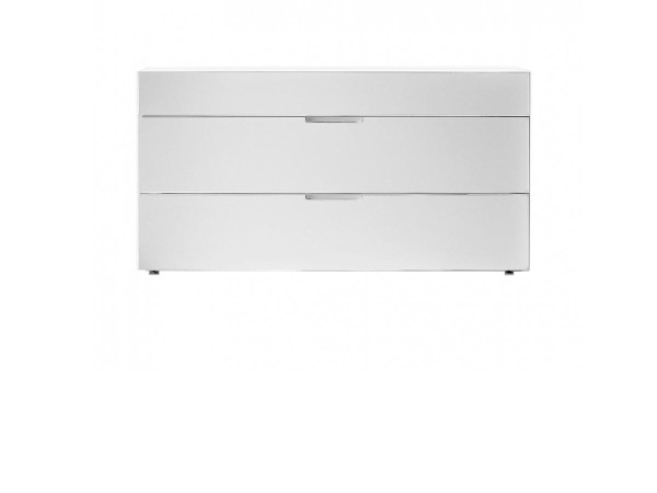 Flin Drawer Unit