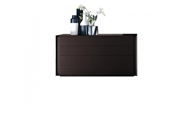 Luna Low Drawer Unit
