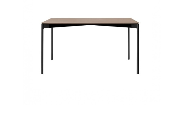 Lema Luce Table