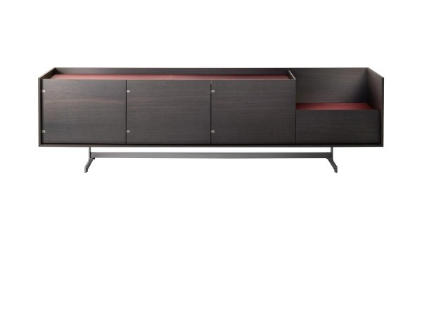 Cases Sideboard