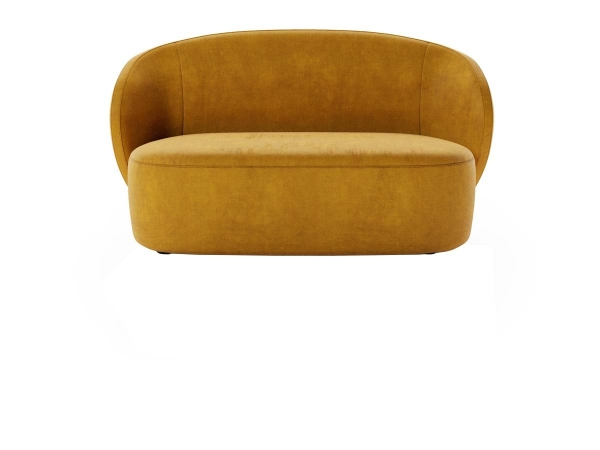 Guest sofa: your new...