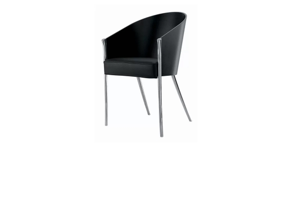 King Costes Chair by Driade