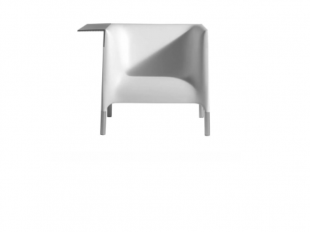 Driade Out/In Armchair