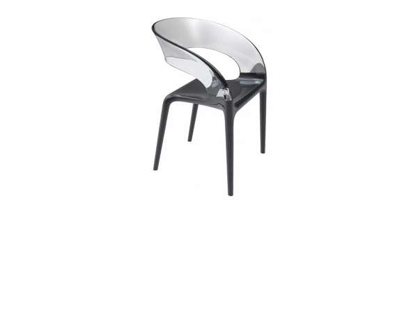 Ring Chaise