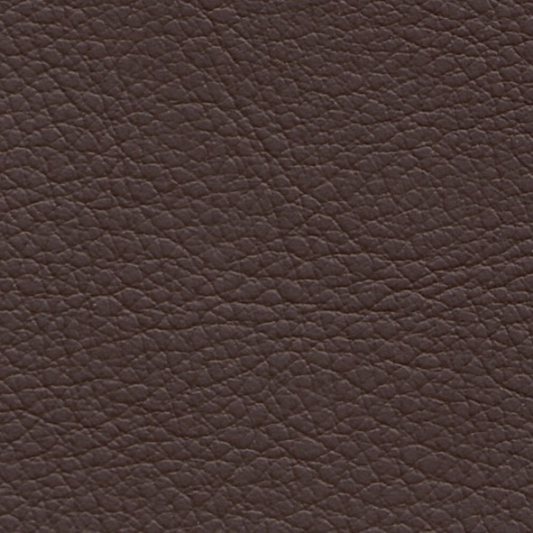 Eco Leather Brown 07