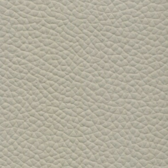 Leather Lino 948