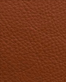 Leather Brown 33004